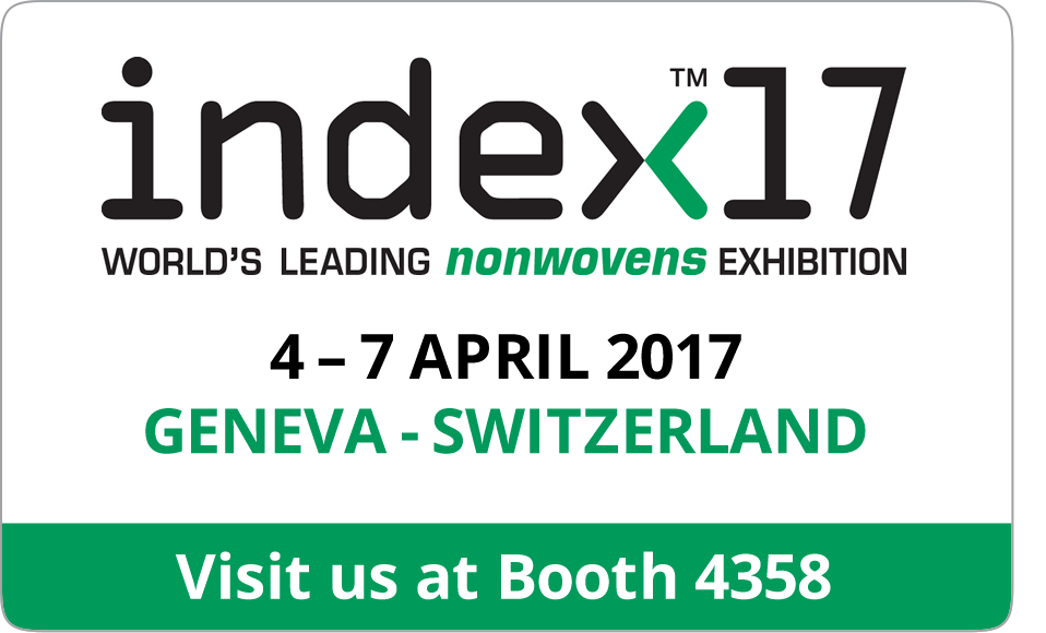 Index Expo 2017